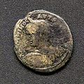 Philipopolis Numismatic Society collection 13.3A Caracalla.jpg