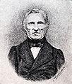 Philipp Christoph Zeller 1808-1883.jpg