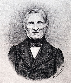 Philipp Christoph Zeller German entomologist (1808–1883)