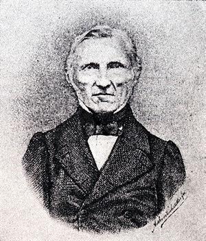 Philipp Christoph Zeller