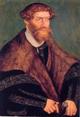 Philipp I. von Pommern