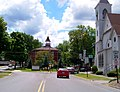 Philipsburg, Pennsylvania - panoramio.jpg