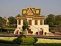 Phnom Penh Hor Samritvimean 07.jpg