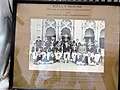 Photo of Rana Narinder Chand ,6th in 2nd row ,at Aitchison college Lahor, the last ruler of Mhlog State,under Simla Hill States ,Himachal Pradesh,India.jpg