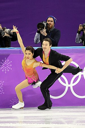 Photos – Olympics 2018 – Dance (MURAMOTO Kana REED Chris JPN – 15th Place) (10).jpg