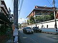 Phra Sing, Mueang Chiang Mai District, Chiang Mai, Thailand - panoramio (17).jpg