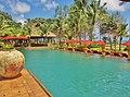 Phuket Thailand Marriott Beach Club - panoramio (24).jpg