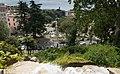 Piazza-Corvetto-vista-da-Villetta-Dinegro.jpg