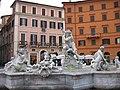 Piazza Navona - Flickr - dorfun.jpg