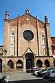 Piazza Rossini (Bologna) 02.jpg