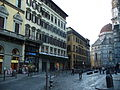 Piazza San Giovanni (Florence) 2.JPG