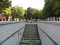 Piazza Tebaldo Brusato - panoramio (1).jpg