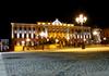 "Piazza d""Italia Sassari 1030241.png"