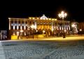 Piazza d' italia sassari 1030241.png