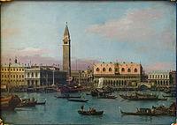 Piazzetta Riva degli Schiavoni, Canaletto, WAF137, Alte Pinakothek Munich.jpg