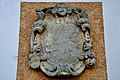 Piberbach Wappen.JPG