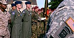 Picauville WWII commemoration honors sacrifices of Airmen, Soldiers 150604-F-UV166-013.jpg