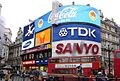 Piccadilly Circus - geograph.org.uk - 893057.jpg