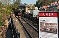 Pickering Rail Station - panoramio.jpg