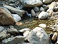 Piedicavallo, comune della Valle Cervo4.jpg