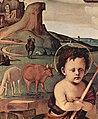 Piero di Cosimo 002.jpg