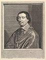 Pierre Bartier, eveque de Montauban MET DP819823.jpg