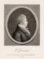 Pierre Gaveaux by Edmé Quenedey (1821).png