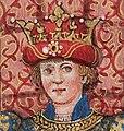 Pierre IV d'Aragon.jpg