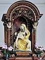 Pietà de la chapelle Notre-Dame de Thierhurst.jpg