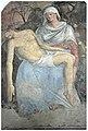 Pietù di Scuola Vasariana del sec. XVI.jpg