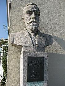 Piet Aalberse (1871-1948).jpg