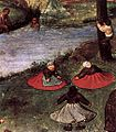 Pieter Bruegel the Elder - Children's Games (detail) - WGA3347.jpg