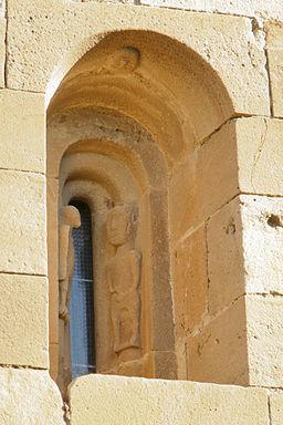 Pieve Santo Stefano a Cennano 06