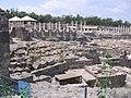 PikiWiki Israel 21166 Archeological sites of Israel.jpg