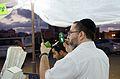 PikiWiki Israel 33112 Religion in Israel.jpg