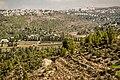 PikiWiki Israel 50127 ein kerem - the village.jpg