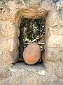 PikiWiki Israel 68853 a philistine street in revadim.jpg