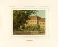 Pilgramsdorf.pdf