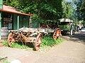Pilgrim's Rest06.jpg