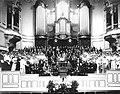 Pincerno Musikhalle 1908 II.jpg