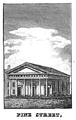 PineStChurch Bowen PictureOfBoston 1838.png
