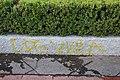 Pintas 8M2020 Universidad de Guadalajara 07.jpg