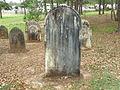 Pioneer Headstone.JPG
