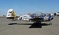 Piper PA-23 N99TA Oct 2010 (5076832247).jpg
