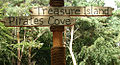 Pirates Cove and Treasure Island sign Yellowcraigs.jpg