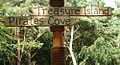 Pirates Cove and Treasure Island sign Yellowcraigs.jpg