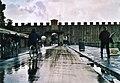 Pisa-mura01.jpg