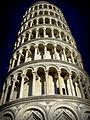 Pisa 1.jpg
