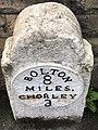 Pivot at Adlington, Milestone, Bolton 8.jpg