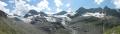 Piz Buin, Ochsentaler Gletscher and Vermunt Gletscher.png